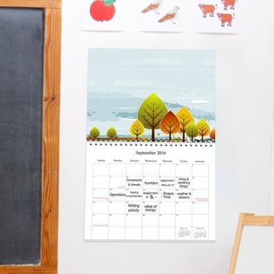 Blog Image - Calendar