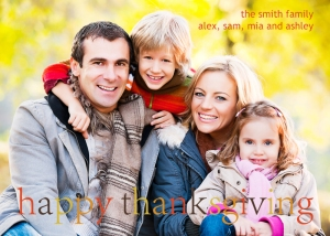 Happy-Thanksgiving-Simple-Greeting-Card