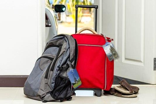 luggage-tags
