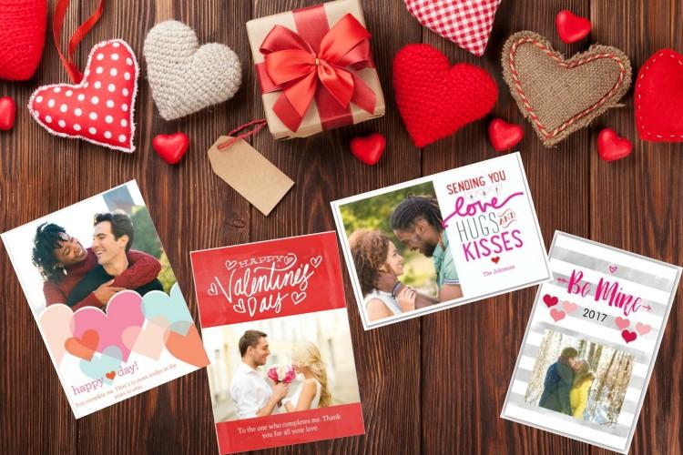 valentinesdaybackdrop-cards