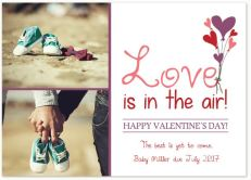 valentines-day-cards-baby-announcement-2