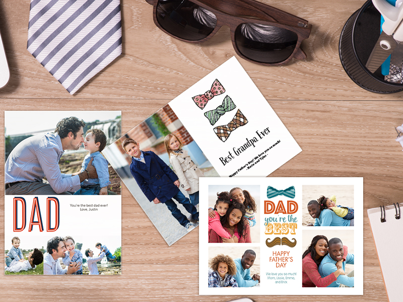 Father_s Day Cards