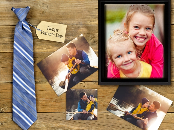 Fathers Day Gifts Ideas -Prints
