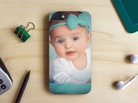 Fathers Day Gifts Ideas - Device Cover