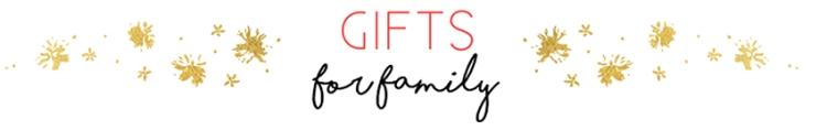 1-GiftsForFamily_Banner