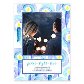 1Button_Artful_PeaceLoveLight