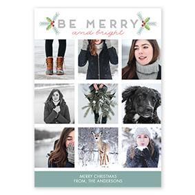 1Button_Collage_MerryGeometics