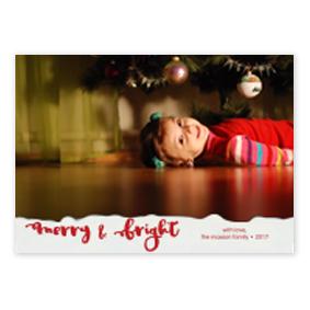 1Button_Playful_MerryAndBright