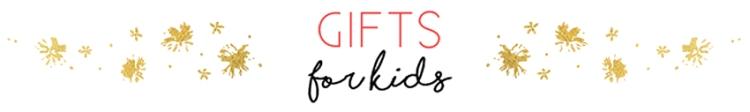 2-GiftsForKids_Banner