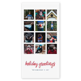 2Button_Collage_HolidayGreetings