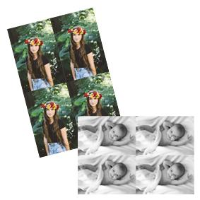2CM_Button_Prints
