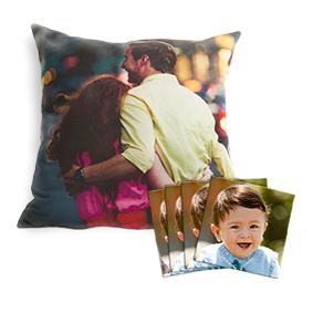 2H_Button_HomeAcc-Pillow