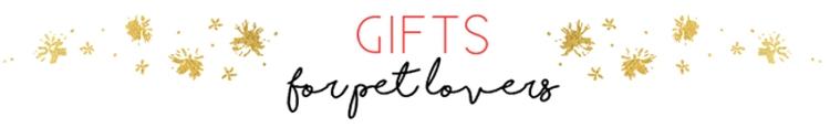 3-GiftsForPetLovers_Banner