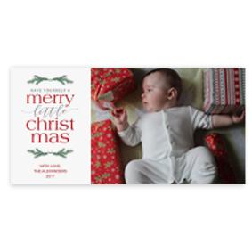 3Button_Rustic_ChristmasGreenery