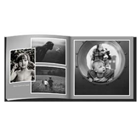 3CM_Button_PhotoBook2