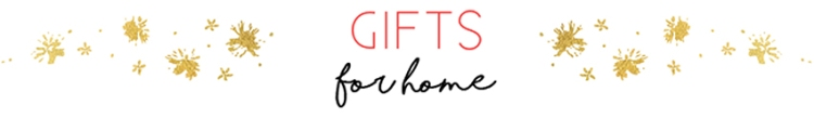 4-GiftsForHome_Banner